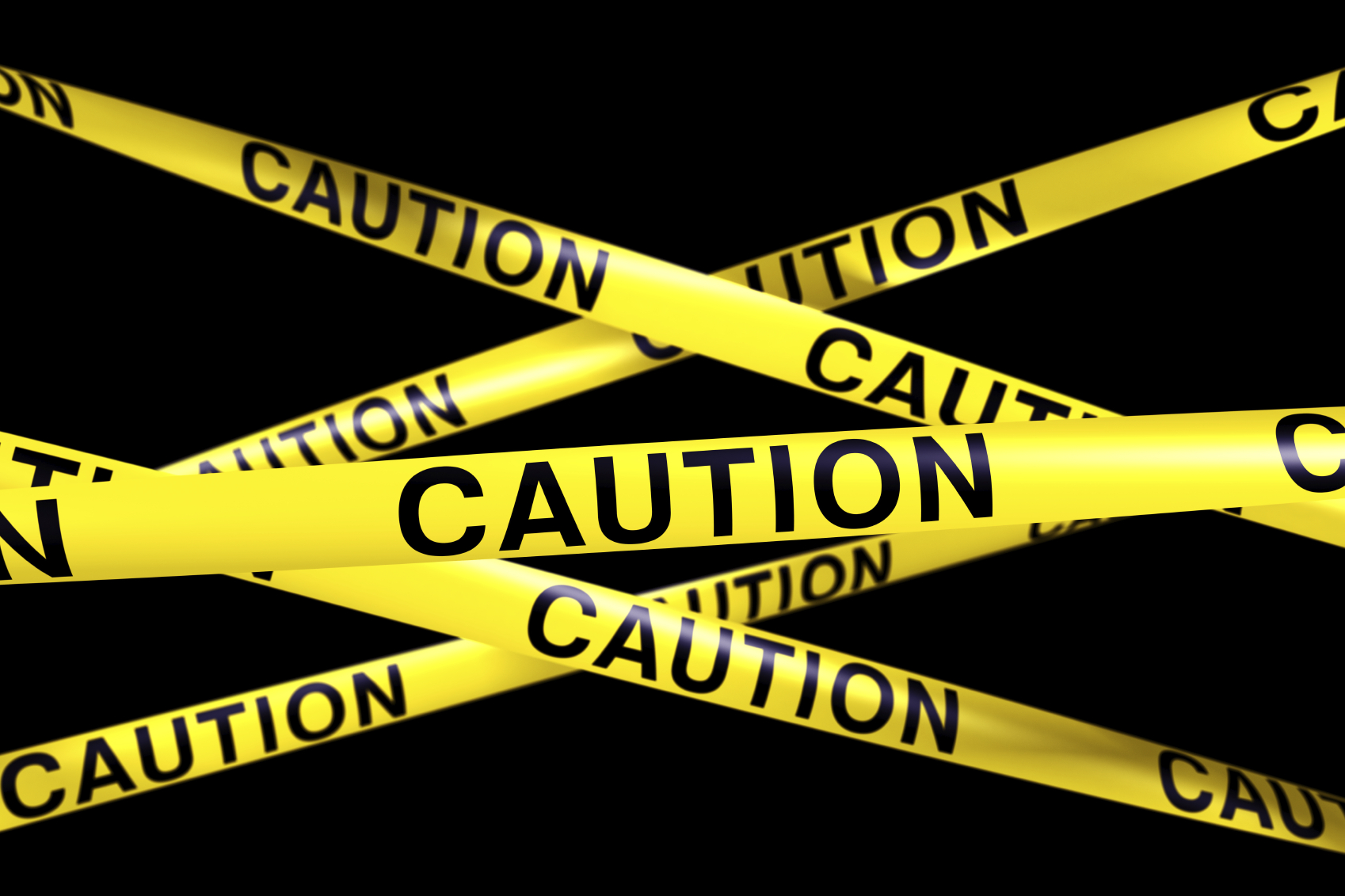Disclaimers this whole site is subject to these the legal layman - Non restitution de caution ...